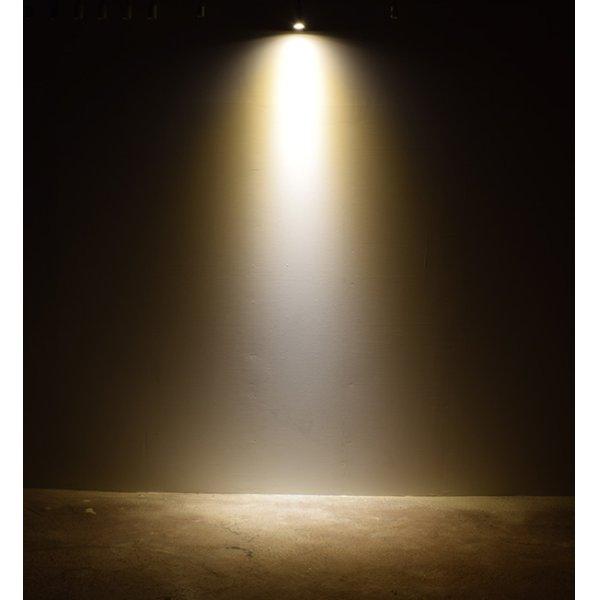 画像5: LED電球 E11 5W JDRφ50タイプ Whiteモデル 電球色2700K 中角25° ハロゲンランプ40W相当 2年保証