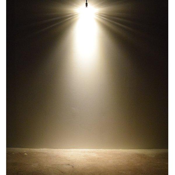 画像4: LED電球 E11 5W 調光器対応 JDRφ50タイプ 新型 高演色Ra95 2700K 電球色 ハロゲンランプ40W-50W相当 2年保証