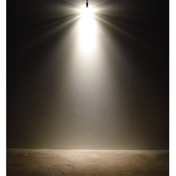 画像5: LED電球 E11 5W JDRφ50タイプ 新型 高演色Ra95 3000K 電球色 ハロゲンランプ40W-50W相当 2年保証