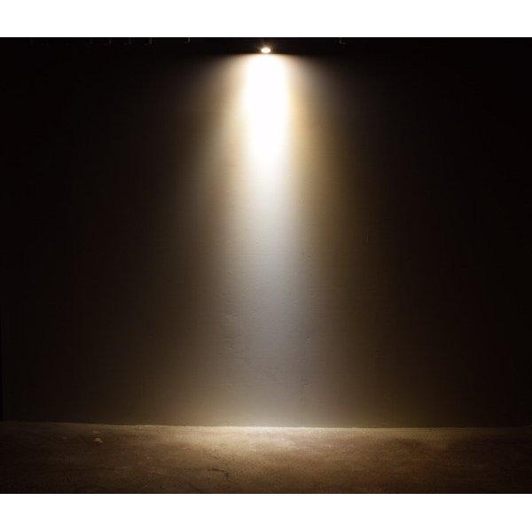 画像5: LED電球 E11 調光器対応 7W JDRφ50タイプ 高演色Ra96 中角25° 電球色2700K ハロゲンランプ60W相当 2年保証