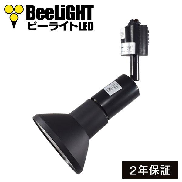 BeeLIGHTのLED電球「BH-1226RC-BK-TW-15-60/Y07LCX150X02BK」の商品画像。