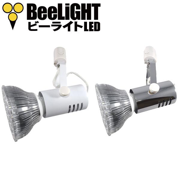 BeeLIGHTのLED電球「BH-2026H2Ra94/Y07LCX150X01」の商品画像。
