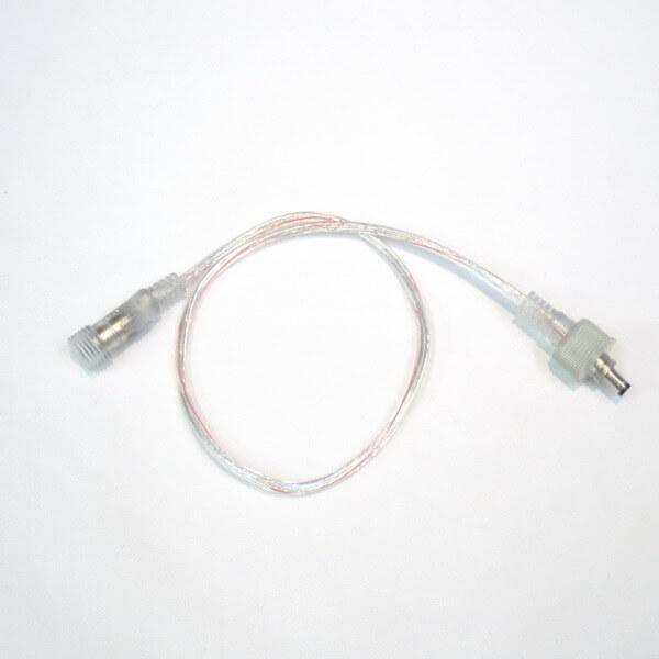 BeeLIGHTのLEDスティック専用延長ケーブル「BST-Cable-TW」の商品画像。